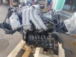 Двигатель 5SFE Toyota