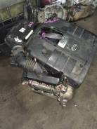 Двигатель EZ30 Subaru Outback BPE