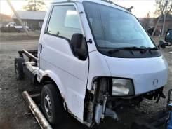 Mazda Bongo. Продаю грузовик mazda bongo, 1 800куб. см., 850кг., 4x2
