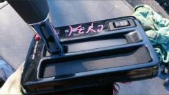 Селектор кпп, кулиса кпп. Nissan Cedric, CY31