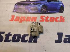 Регулятор давления тормозов. Honda Accord, CF3, CF4, CF5 Honda CR-V, RD1, RD2 Honda Torneo, CF3, CF4, CF5 Honda Civic, EK9 Двигатели: F18B, F20B, F20B...