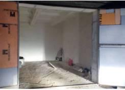 Гаражи капитальные. улица Сахалинская 4а стр. 2, р-н Тихая, 35кв.м., электричество, подвал. Вид изнутри