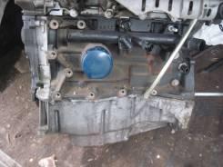 Двигатель в сборе. Nissan Almera, G15RA Двигатель K4M