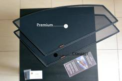 Съемная тонировка Legaton для ВАЗ 2110, годы выпуска - 1997-2009 (на магнитах)