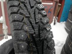 Hankook Winter i*Pike, 175/80R14