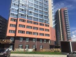 1-комнатная, улица Пионерская 1/2б. Центральный, агентство, 45,0кв.м.