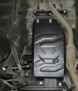 Защита кпп. Subaru Impreza, GJ, GJ2, GJ3, GJ6, GJ7, GK2, GK3, GK6, GK7, GP2, GP3, GP6, GP7, GT2, GT3, GT6, GT7 Subaru XV, GP, GP7, GT, GT3, GT7 Двигат...