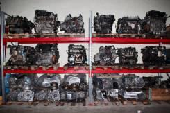 Двигатель в сборе. Hyundai: Grandeur, XG, Sonata, Santa Fe Classic, Trajet, Santa Fe Daewoo Magnus, V200 Daewoo Evanda Kia: Spectra, Carnival, K5, Mag...