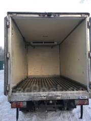 Isuzu Elf. Продам грузовик , 4 800куб. см., 2 000кг., 4x2