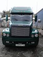 Freightliner Century. Продам Фредлайнер Центури 2000г., 20 000 кг., 6x4