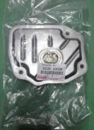 Фильтр трансмиссии оригинал Toyota 35330-K4100 (97735H/SF433A)