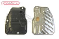 Фильтр трансмиссии COB-WEB 11427B (SF427B/073200)