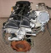 Двс G4gc Hyundai Elantra G4gc 2.0