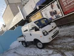 Kia Bongo. Продается , 1 000кг., 4x4