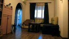 Срочно продаю дом в центре города. Улица Базовская 55, р-н Центр, площадь дома 100кв.м., централизованный водопровод, электричество 10 кВт, отоплени...
