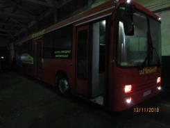 Нефаз 5299-30-33. Продается автобус НефАЗ 5299-30-33, большой класс, 106 мест