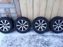 """Продам колёса 175/65/14 диски 4x98. x14"""" 4x98.00"""