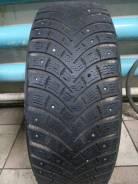 Michelin X-Ice North 2. Зимние, шипованные, 50%, 1 шт