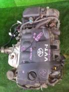 Двигатель TOYOTA PROBOX, NCP55, 1NZFE; B7210