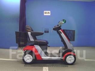 Honda. 200куб. см., исправен, птс, без пробега. Под заказ