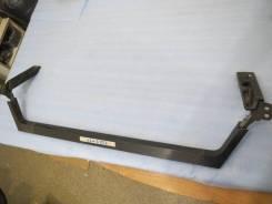 Подставка ножка на телевизор Sony KDL-48WD653
