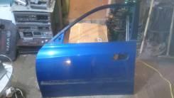 Дверь боковая. Hyundai Elantra, XD, XD2 Двигатели: D4EA, G4GC, G4GF, G4GR