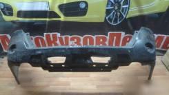 Nissan -X-Trail (T31) 2007-2014 Бампер задний