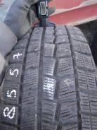 Dunlop Winter Maxx WM01. Зимние, без шипов, 10%, 1 шт
