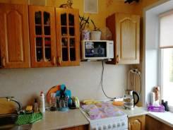 1-комнатная, улица Молчанова 16. 8 км, агентство, 31кв.м.