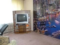 2-комнатная, улица Свердлова 2а. стадион Водник, агентство, 44кв.м.