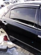 Дверь боковая задняя правая Toyota Crown