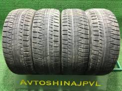 Bridgestone Blizzak Revo GZ, (9204ш) 245/45R19