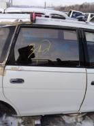 Дверь боковая задняя правая Toyota Gaia