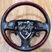 Руль. Toyota Windom, MCV30 Lexus GS450h, GWS191