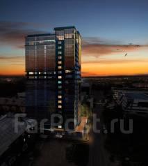 3-комнатная, улица Севастопольская 33/1 стр. 1. агентство, 75кв.м.