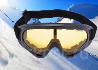 98b0b9fae78a Солнцезащитные очки Jagermeister Ягермайстер - Одежда, обувь и ...