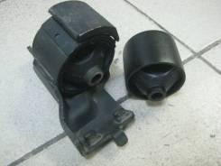 Подушка двигателя RBI T09-09LZ, T09-09L,12372-74120 T09-09LZ