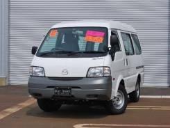Mazda Bongo. автомат, 4wd, 1.8 (102л.с.), бензин, б/п. Под заказ
