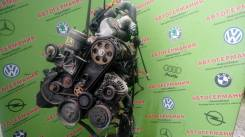Двигатель дизельный на Фольксваген Transporter T-4 V-2.5TDi (ACV)