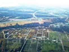 Продам участок 10 соток, ИЖС. ДО поселка Соловей Ключ. 953кв.м., собственность, от частного лица (собственник)