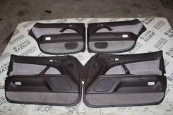 Обшивка двери. Toyota Crown, GS141, JZS141, JZS143, JZS145 Двигатели: 1GFE, 1JZGE, 2JZFE, 2JZGE