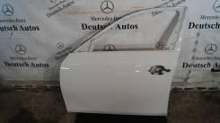 Дверь боковая. BMW 5-Series, E60, E61 Mercedes-Benz E-Class Двигатели: M47TU2D20, M57D30TOP, M57D30UL, M57TUD30, N43B20OL, N47D20, N52B25UL, N53B25UL...
