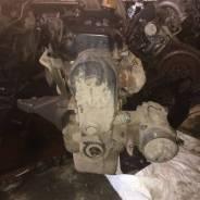 Двигатель Amulet Chery 480ED1000010BA