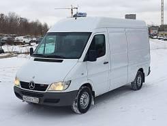 Mercedes-Benz Sprinter 311 CDI. Продам Мерседес Спринтер Классик, 2 200куб. см., 1 495кг., 4x2