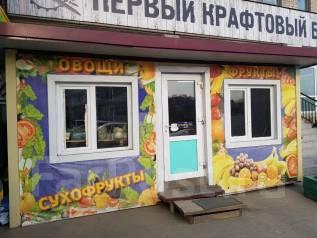 Продается торговый павильон 400тс. Улица Нахимовская 14а, р-н Заводской, 21кв.м.