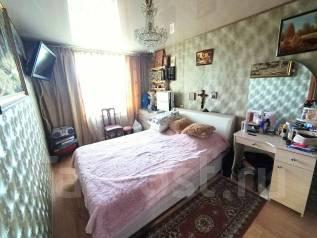 2-комнатная, улица Уборевича 54. Краснофлотский, частное лицо, 54кв.м.