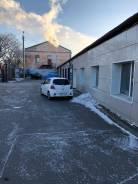 Продам нежилое помещение, общей площадью 545 кв. м. Улица Ленина 192, р-н мебельная фабрика, 544,7кв.м.