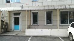 Продам нежилое помещение 185 метров на 2-ой Круговой 14. Улица Круговая 2-я 14, р-н Некрасовская, 185кв.м. Дом снаружи