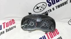 Спидометр Subaru Legacy Outback BR9 BM9 EJ253 АКПП