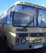 ПАЗ. Продам Автобус ; 2008 г/в; пробег 60 т. км, 30 мест. Под заказ